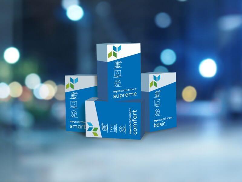 Glw Myentertainment Kombi Angebote Bundles Lichter