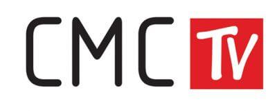 Cmc Bearb