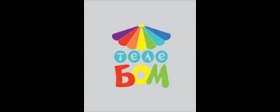 Telebom Bearb