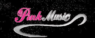 Pink Music Bearb