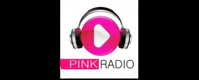 Pink Radio Bearb