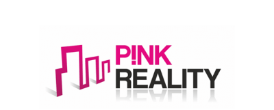 Pink Reality Bearb