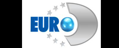 Euro D Bearb