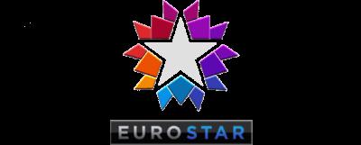 Euro Star Bearb