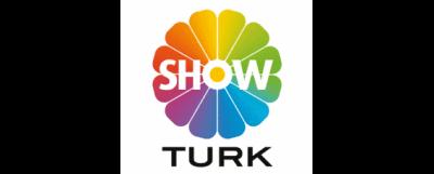 Show Turk Bearb