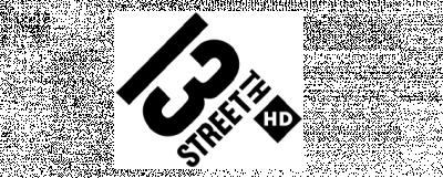 13Street Bearb
