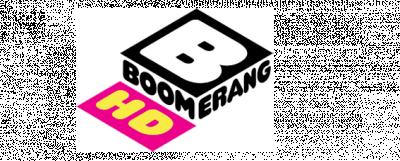 Boomerang Bearb