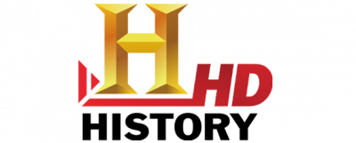History Bearb