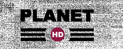 Planet Bearb
