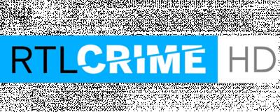 Rtl Crime Bearb