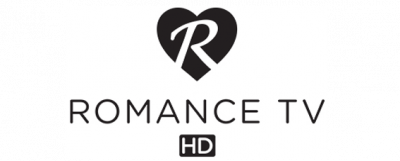 Romance Tv Bearb
