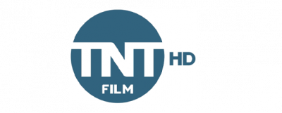 Tnt Film Bearb