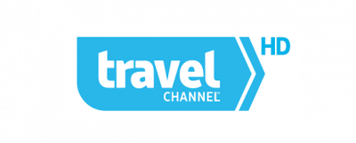 Travel Channel Bearb