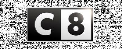 C8 Bearb