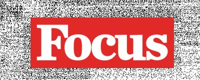Focus Bearb