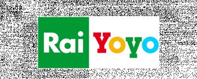 Rai Yoyo Bearb