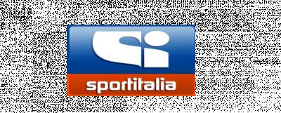Sportitalia Bearb