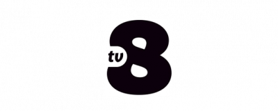 Tv 8 Bearb
