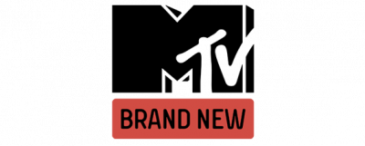 Mtv Brand New Bearb