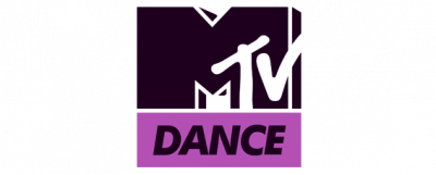 Mtv Dance Bearb