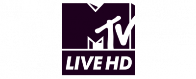 Mtv Live Hd Bearb
