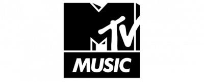 Mtv Music Bearb