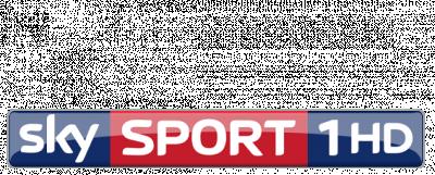 Sky Sport 1 Hd Bearb
