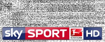 Sky Sport Bundesliga Bearb