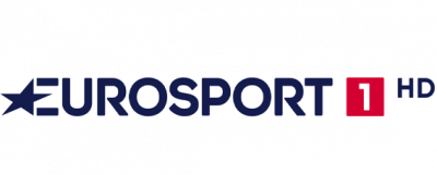 Eurosport 1 Hd Bearb