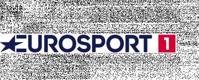 Eurosport 1 Bearb