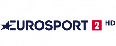 Eurosport 2 Hd Bearb