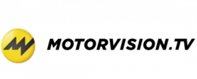 Motorvision Bearb