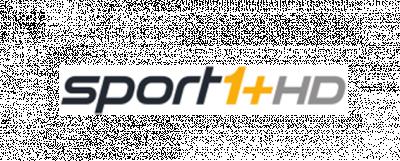 Sport 1 Hd Bearb