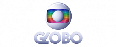 Globo Bearb