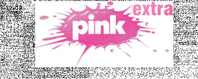 Pink Extra Bearb