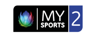 My Sports2