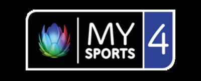 My Sports4