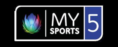 My Sports5