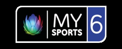 My Sports6