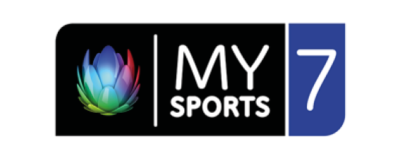 My Sports7