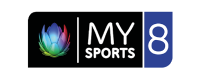 My Sports8
