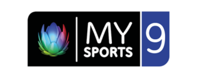 My Sports9