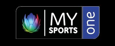 My Sports One