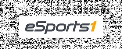 Esports1 Bearb