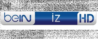Bel IZ WEB