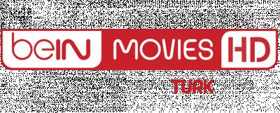 Bel Movies WEB