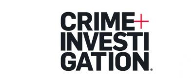 Crime WEB