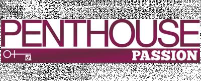 Penthouse WEB