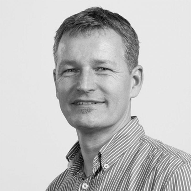 Andreas Engweiler