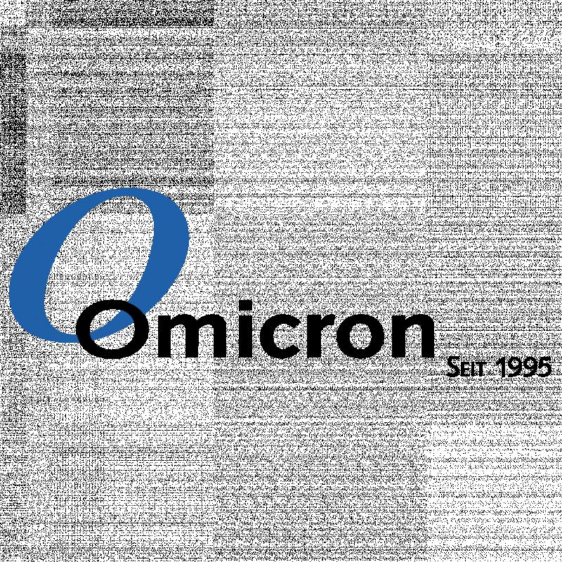 Omicron Positiv Final Logo